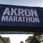The Akron Marathon!